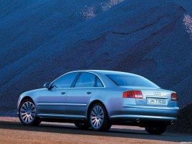Ver foto 27 de Audi A8 2003