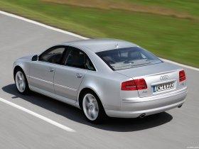 Ver foto 6 de Audi A8 2008