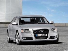 Ver foto 16 de Audi A8 2008