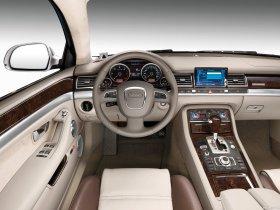 Ver foto 15 de Audi A8 2008