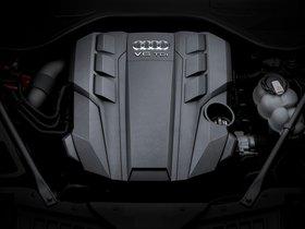 Ver foto 12 de Audi A8 3.0 TDI Quattro D5 2017