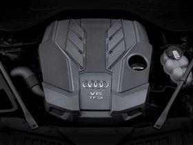 Ver foto 9 de Audi A8 L 3.0 TFSI Quattro D5 2017