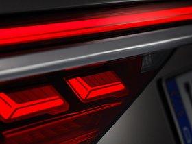 Ver foto 13 de Audi A8L 55 TFSI Quattro 2017
