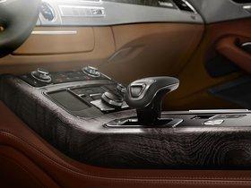 Ver foto 3 de Audi A8L W12 Quattro Exclusive Concept D4  2014