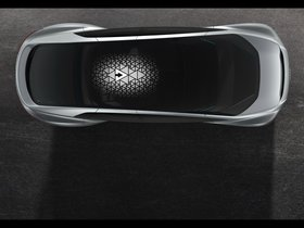 Ver foto 8 de Audi Aicon 2017