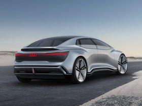Ver foto 7 de Audi Aicon 2017