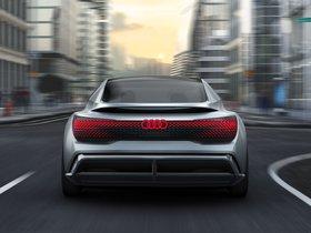 Ver foto 6 de Audi Aicon 2017