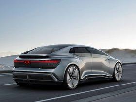 Ver foto 2 de Audi Aicon 2017