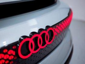 Ver foto 16 de Audi Aicon 2017