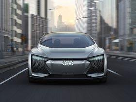 Ver foto 14 de Audi Aicon 2017