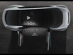 Ver foto 12 de Audi Aicon 2017