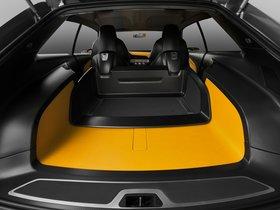Ver foto 10 de Audi Crosslane Coupe Concept 2012