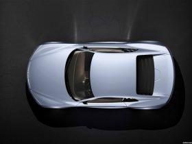 Ver foto 2 de Audi E-Tron Concept 2010