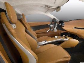 Ver foto 16 de Audi E-Tron Concept 2010