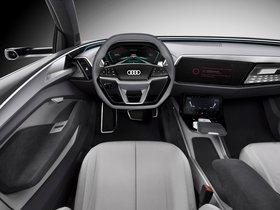 Ver foto 7 de Audi Elaine 2017