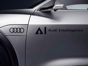 Ver foto 5 de Audi Elaine 2017