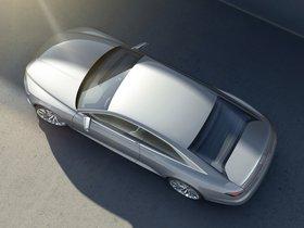 Ver foto 2 de Audi Prologue Concept 2014