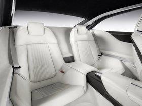 Ver foto 22 de Audi Prologue Concept 2014