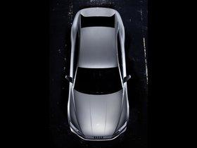 Ver foto 5 de Audi Prologue Concept 2014