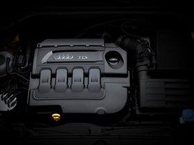 Ver foto 19 de Audi Q2 TDI Quattro 2016