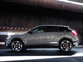 Ver foto 8 de Audi Q2 2.0 TFSI Edition 1 Australia 2017