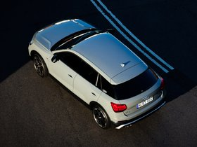 Ver foto 6 de Audi Q2 2.0 TFSI Edition 1 Australia 2017