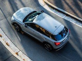 Ver foto 3 de Audi Q2 2.0 TFSI Edition 1 Australia 2017