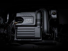 Ver foto 15 de Audi Q2 TFSI Quattro 2016