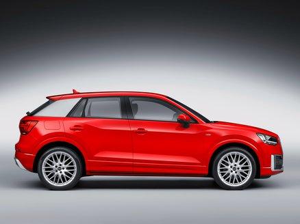 Image Result For Lanzamiento Audi A