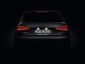 Ver foto 24 de Audi Q3 2011