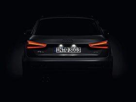 Ver foto 22 de Audi Q3 2011