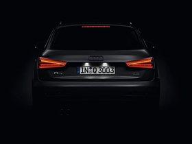 Ver foto 21 de Audi Q3 2011