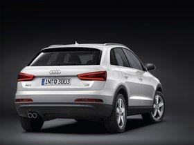 Ver foto 10 de Audi Q3 2011