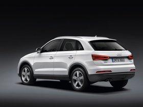 Ver foto 9 de Audi Q3 2011