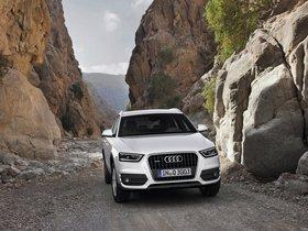 Ver foto 5 de Audi Q3 2011
