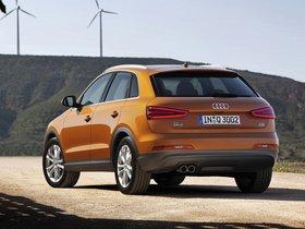 Ver foto 44 de Audi Q3 2011