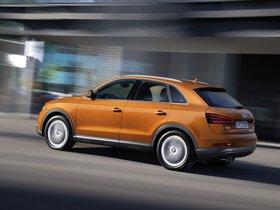 Ver foto 39 de Audi Q3 2011