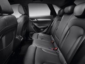 Ver foto 29 de Audi Q3 2011