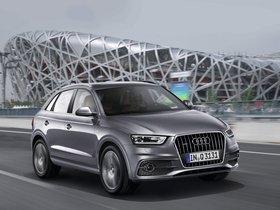 Ver foto 13 de Audi Q3 S-Line 2011