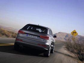 Ver foto 9 de Audi Q3 S-Line 2011