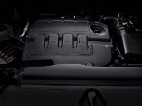 Ver foto 5 de Audi Q3 Sportback 35 TDI quattro S line 2019