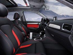 Ver foto 15 de Audi Q3 Vail Concept 2012