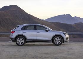 Ver foto 15 de Audi Q3 Advanced 2019