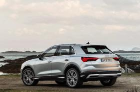 Ver foto 32 de Audi Q3 Advanced 2019