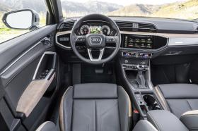 Ver foto 8 de Audi Q3 Advanced 2019