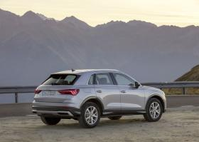 Ver foto 18 de Audi Q3 Advanced 2019