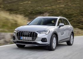 Ver foto 13 de Audi Q3 Advanced 2019