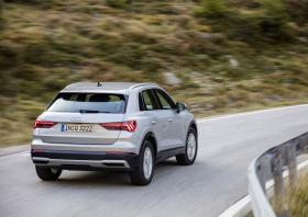 Ver foto 20 de Audi Q3 Advanced 2019