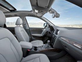 Ver foto 48 de Audi Q5 2008
