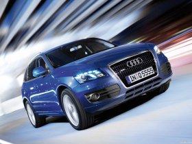 Ver foto 34 de Audi Q5 2008